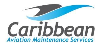 Caribbean Aviation Maintenance Services